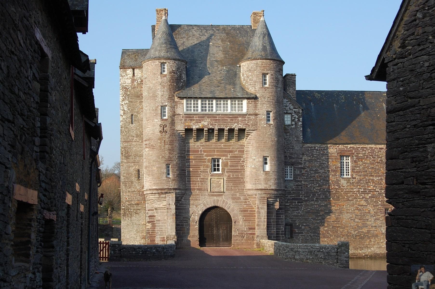 DSC_0090 chateau de trecesson