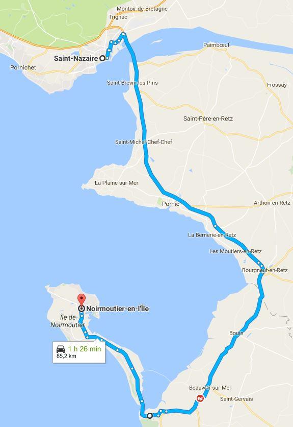 Itineraire-Noimoutier