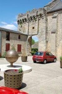 DSC 0117 Aubigné-sur-Layon