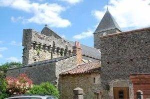 DSC 0123 Aubigné-sur-Layon