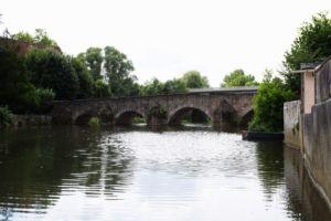 DSC 0001-Beaumont-sur-Sarthe