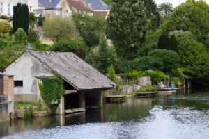 DSC 0012-Beaumont-sur-Sarthe