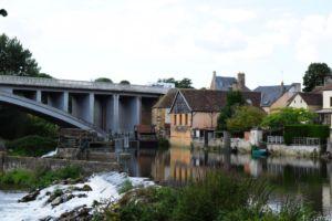 DSC 0014-Beaumont-sur-Sarthe