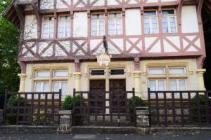 DSC 0017-Beaumont-sur-Sarthe