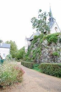 DSC_0006 - Ile de Béhuard