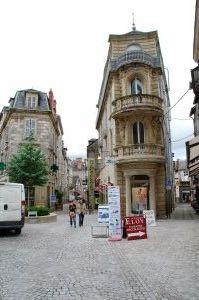 DSC_0003 Brive-la-Gaillarde