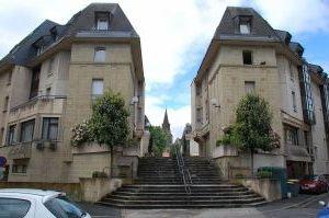 DSC_0005 Brive-la-Gaillarde