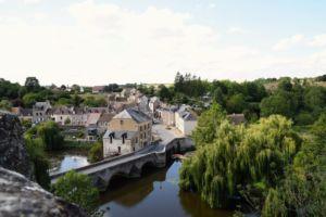 DSC 0016-Fresnay-sur-Sarthe