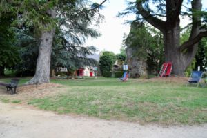 DSC 0024-Fresnay-sur-Sarthe