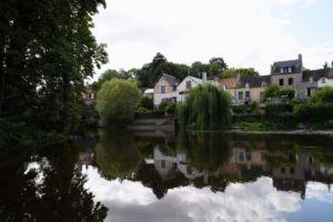DSC 0054-Fresnay-sur-Sarthe