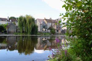 DSC 0056-Fresnay-sur-Sarthe