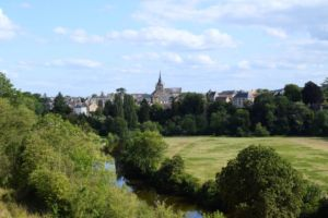 DSC 0079-Fresnay-sur-Sarthe
