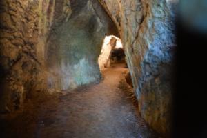 DSC 0020-Grottes-de-Saulges