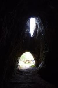 DSC 0024-Grottes-de-Saulges