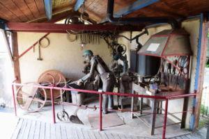 DSC 0025-Musée du poète ferrailleur de Lizio