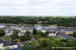 DSC 0059 Montjean-sur-Loire