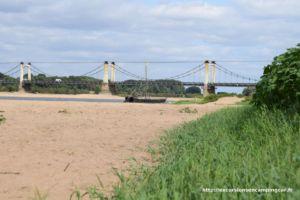 DSC 0064 Montjean-sur-Loire