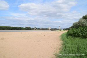 DSC 0066 Montjean-sur-Loire