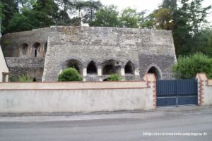 DSC 0075 Montjean-sur-Loire