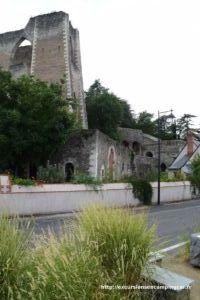 DSC 0076 Montjean-sur-Loire