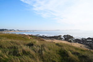 DSC 0018-chemin côtier de l'Herbaudière
