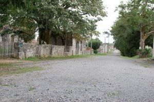 DSC_0077 Oradour-sur-Glane