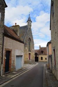 DSC 0005-Parcé sur Loire