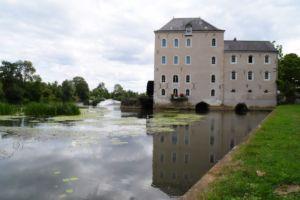 DSC 0010-Parcé sur Loire