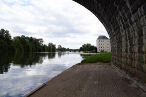 DSC 0018-Parcé sur Loire