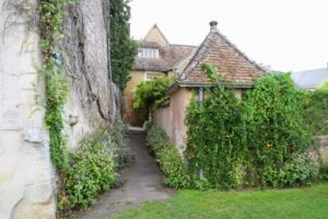 DSC 0022-Parcé sur Loire
