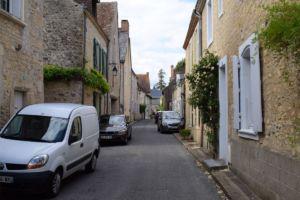 DSC 0027-Parcé sur Loire