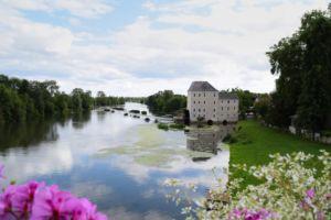 DSC 0032-Parcé sur Loire