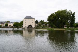 DSC 0036-Parcé sur Loire
