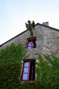 DSC 0107-Sainte-Suzanne
