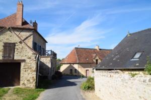 DSC 0124-Sainte-Suzanne