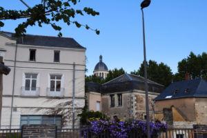 DSC 0001-Segré-en-Anjou