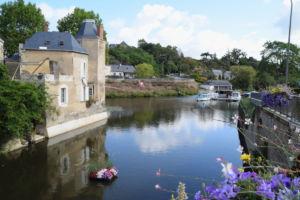 DSC 0002-Segré-en-Anjou