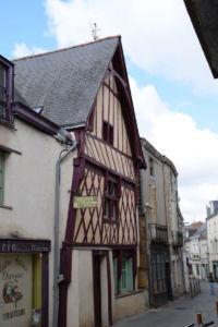 DSC 0003-Segré-en-Anjou
