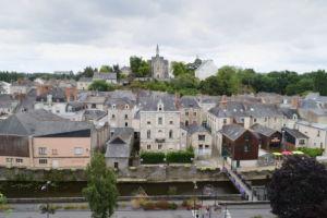 DSC 0014-Segré-en-Anjou