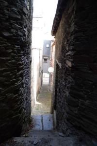DSC 0024-Segré-en-Anjou