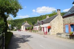 DSC 0003-Saint-Leonard-des-Bois