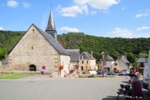 DSC 0007-Saint-Leonard-des-Bois