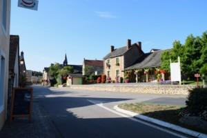 DSC 0035-Saint-Leonard-des-Bois