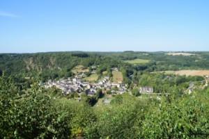 DSC 0060-Saint-Leonard-des-Bois