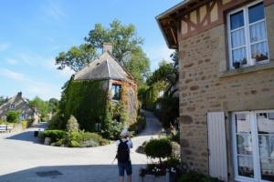 DSC 0002-Saint-Cénéri-le-Gerai