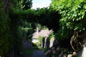 DSC 0003-Saint-Cénéri-le-Gerai