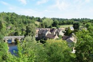 DSC 0006-Saint-Cénéri-le-Gerai