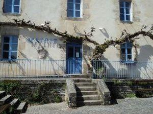 DSC00746 Rochefort-en-Terre