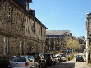 DSC00751 Rochefort-en-Terre