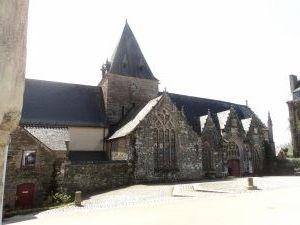 DSC00756 Rochefort-en-Terre
